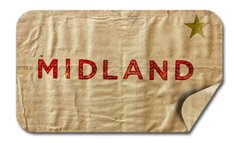 rsz_midland.png