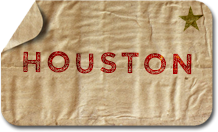 houston.png